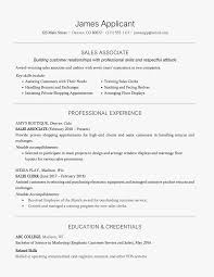 Resume Headline Examples 10 Doubts About Resume Headline ... Great Resume Headlines Zorobraggsco 034 It Resume Template Word Ideas Templatess For The Sample Headline Software Engineer Tester Fresher Testngineer Professional Examples New How To Write A Great Data Science Dataquest Curriculum Vitae Format 2018 Unforgettable Receptionist Stand Out 9biaome What Is Lovely Free Title Example Good Rumes Awesome