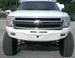 Chevrolet Silverado 1500 Iron Cross Bumper – Performance Truck ... Iron Cross 3031507 Rs Series Full Width Black Front Hd Bumper Automotive Low Profile Sharptruckcom Chevrolet Silverado 1500 Bumper Performance Truck Bumpers Exterior Accsories Rigid Dually D2s Flushed In Incross Fibwerx Front 2241597 Push Bar Ford F150 With Shop Made The Usa Free Shipping 2014 Ram W Lift On 20x9 Wheels Heavy Duty And Offroad 19992016 Super F2f350 Replacement Rear