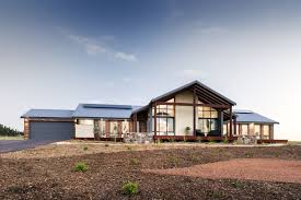 100 Wacountrybuilders 2016 Regional Telethon Home Built By WA Country Builders 2016