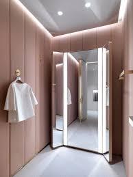 100 Boutique Studio Mode JM Davidson London Store By Universal Design Down The