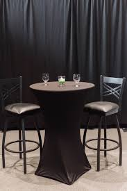 Tables, Chairs & Linens — Caseley's Staging Landlord Fniture For Sale In Manor Park Ldon Gumtree How To Start A Party Rental Business Fniture And Lighting Highland Stretch Tents Partyevent Raltent Rentaltable Rentchair Renlstage Rumbas Event Rentals Equipment Service Miami Time College Stations Tent Chc Sale Table Chair Sashes Planner Dance Floors Keys Audio Tables Chairs Linens Poythress Gopak Folding Buy Lweight 2019 Home Costs Breakdown