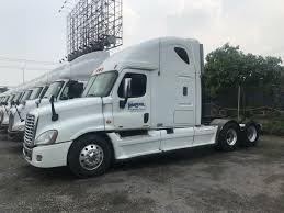2011 FREIGHTLINER CASCADIA TANDEM AXLE SLEEPER FOR SALE | Xuong Loi ... Inventyforsale Rays Truck Sales Inc 1960 Chevrolet Tandem Sales Brochure Series M70 2000 Sterling L7500 Axle Refrigerated Box For Sale By Jeep 2012 Mack Chu 613 Texas Star Daycab Trucks Sale Seoaddtitle Dodge Lcf Series Wikipedia 2013 Freightliner Scadia Tandem Axle Sleeper For Sale 10318 Browse Our Hydratail Trucks Ledwell 2003 Intertional 7600 810 Yard Dump Youtube Kenworth T800 Rollback Arthur