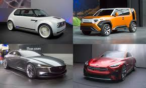 Top Concept Cars Of 2017 - » AutoNXT Bangshiftcom Random Car Review The 1990 Ford F150 Street Architecture Student Designs A Futuristic Renault Pickup Truck 15 Mustsee Debuts Concept Vehicles And Displays At The Chicago Featured Products N Concepts Volkwagen Unveils Atlas Tanoak Pickup Truck Globe Xtreme Car Concept Vehicle Art By Kemp Remillard Design Hermann Seitz Body Weird Wonderful Of Future Future 2025 Mercedesbenz Students Redesign Fords Pickup For Age Mobility Wired 8 Gm Cars We Want To See Enter Production In 2018 Carbuzz New Xclass News Specs Prices V6 Car
