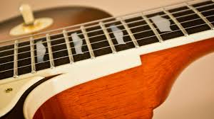 Our Small Frets Provide The Familiar Narrow And Low Feel Of Vintage S T Style Bolt On Guitars Not Perhaps Most Popular Size In Modern