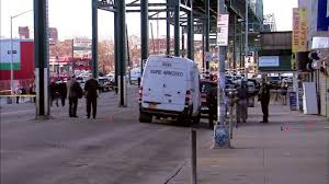 Armored Car Robber Still At Large; $78,000 In Cash Stolen | Abc7ny.com Raw Video Brazen Gunman Robs Armored Car Employee In Inglewood Guard Robber Exchange Gunfire At Armored Truck Near Bank Sfm Robbery By Wegamelp On Deviantart 3625000 Reward For Bandits Holmesburg Heist Thieves Steal Money Gun From Truck Nw Indiana Police Robbed Oklahoma City Parking Lot 3 Suspects Guard Shot During Robbery The Town Scene Gone Bad Hd Masters Meagan Fitzgerald Twitter Dc Police Vesgating Atmpted Fake Security Steals Over 500k From Vehicle Outside Greektown Robber Walks Away With 5000