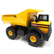 Tonka Trucks Metal For Sale, Toyota Transforms HiLux Into A Real ... Old Tonka Toy Jeep Dump Truck Collectors Weekly Tonka Trucks Toysrus Kustom Make Vintage Toy Truck 2500 Via Etsy Old Time Toys Ideas 1950s Toys Dump Pressed And 50 Similar Items Classic Steel Stake Farm Wwwkotulascom Free Rc Adventures Radio Controlled 4x4 Ming Youtube Cars Bottom Check Out The Mighty Ford F750 The Fast Lane