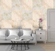 schönheit des marmors mustertapete