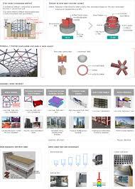 Construction Of Basement by Construction Of Basement In Top Down Method Best Basement Design