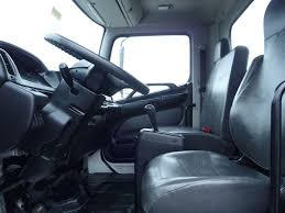 USED 2016 HINO 268 CAB CHASSIS TRUCK FOR SALE IN IN NEW JERSEY #11331 Hino 268 Service Trucks Utility Mechanic For Sale Hino Trucks For Sale 2016 Used 24ft Box Truck With Liftgate At Industrial Power Equipment Serving Dallas Fort Worth Tx Iid 17793647 Reviews Upcoming Cars 20 Of Chicago Sales In Cicero Il General Center Inc Isuzu And Top Dealer New Dump Truck 12137 Announces Partnership With York Jets Hk Commercial Lynch Used Cab Chassis In New Jersey 11331