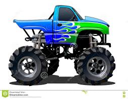 Cartoon Monster Truck Stock Vector. Illustration Of Cool - 75004214 Cool Monster Truck Jump John Flickr Monster Jam Fun Mom On The Go In Holy Toledo Truck Car Repairs Cool Track Kids Funny Party Birthday Tylers God Picked You For Me Pics Computer Screen Wallpaper Hd Of Wallviecom Big Trucks From Around The World Jam Hueputalo Pinterest Monsters And Crazy 4x4 Racer 2017stunt Racing 3d Online Game Wallpapers Desktop Background Bigfoot Coloring Page Transportation Ruva This School Bus Is Just So For