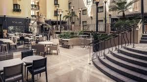 parking r porte de versailles hôtel mercure porte de versailles expo 4 hrs hotel in
