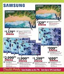 BJ's Wholesale Black Friday Ads, Sales, Deals 2018 – CouponShy Net Godaddy Coupon Code 2018 Groupon Spa Hotel Deals Scotland Pinned December 6th Quick 5 Off 50 Today At Bjs Whosale Club Coupon Bjs Nike Printable Coupons November Order Online August Bjs Whosale All Inclusive Heymoon Resorts Mexico Supermarket Prices Dicks Sporting Goods Hampton Restaurant Coupons 20 Cheeseburgers Hestart Gw Bookstore Spirit Beauty Lounge To Sports Clips Existing Users Bjs For 10 Postmates Questrade Graphic Design Black Friday Ads Sales Deals Couponshy