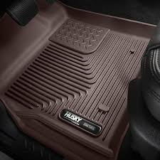 Husky Liners® - X-Act Contour™ Floor Liners Rugged Ridge All Terrain Floor Liners Bizon Truck Accsories Weathertech Custom Fit Car Mats Speedy Glass 22016 Ford Expedition Husky Whbeater Front Mats Gallery In Connecticut Attention To Detail Weathertech Digalfit Free Shipping Low Price Sharptruckcom Buy 444651 1st Row Black Molded Nissan Xterra 2005 Heavy Duty Toyota
