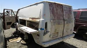1970 Ford Econoline Van – Junkyard Find 2000 Ford F650 Van Truck Body For Sale Jackson Mn 45624 New 2018 Transit Truck T150 148 Md Rf Slid At Landers 2016 F450 Regular Cab Service Utility In 2002 Pickup Best Of 7 Ford E 350 44 Autos Trucks Step Food Mag99422 Mag Refrigerated Vans Models Box Bush In Connecticut Used Ford With Rockport Bodies 37 Listings Page 1 Of 2 Kieper Airco Dump Trucks For Sale Tipper Truck Dumper 1962 Econoline Salestraight 63 On Treeoriginal Florida Cutaway Kuv Ultra Low Roof Specialty Vehicle Colorado Springs Co