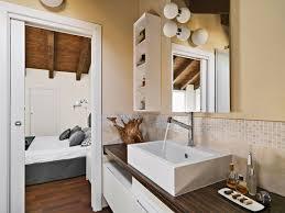 schiebetüren für ihr badezimmer rumpfinger fenster und türen