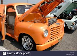 1949 Studebaker Pickup Truck Stock Photo: 13250265 - Alamy Studebaker Champ Wikipedia Pickup In Paradise 1952 2r5 Classics For Sale On Autotrader 1949 2r1521 Pickup Truck Item H6870 Sold Oc Sale 73723 Mcg Truck Stude 55 Pinterest Cars Studebaker Commander Starlight Coupe Hot Rod Rat Street 2r10 34 Ton Long Bed 5000 Pclick For Custom 1953 With A Navistar Diesel Inline Autobiographycc Outtake R Series 491953 Hot Rod Network Trucks Miami Fresh