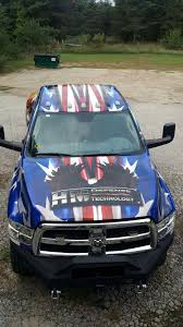 Pin By Jason Debord On Patriotic American Flag We The People HM ... Cheap Truck Safety Flags Find Deals On Line At Red Pickup Merry Christmas Farm House Flag I Americas Car Decals Decorated Nc State Truck With Flags And Maximum Promotions Inc Flagpoles Distressed American Tailgate Decal Toyota Tundra Gmc Chevy Bed Mount F150online Forums Rrshuttleus Wildland Brush In Front Of American Bfx Fire Apparatus Shots Fired At Confederate Rally Attended By Thousands Cbs Tampa