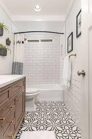 new trends in kitchen bath design classic home