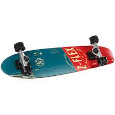 Купить скейт круизер Z-Flex Jet Set 29