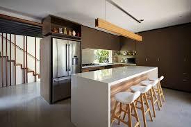 ilot de cuisine a vendre cuisine ilot de cuisine a vendre fonctionnalies mediterraneen style