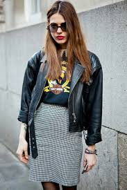 30 best Style Rock images on Pinterest