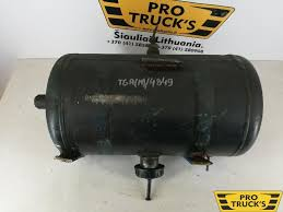 MAN ORO RESIVERIS 20L Air Tanks For Truck For Sale, Air Receiver ... 12v Air Compressor With 3 Liter Tank For Horn Train Truck Rv Man Oro Resiveris 20l Air Tanks Truck Sale Receiver Well If Thats Not The Worst Place Your Tank I Dont Know Dual Mv50 Vixen Toyota Fj Cruiser Forum Tanks New And Used Parts American Chrome Medium Dummy Bag Bellows 114 Speedway 5 Gal Portable Tank7296 The Home Depot Fuel Most Medium Heavy Duty Trucks 35 Liters Stock Photo Royalty Free 10176355 Vmac Introduces Compressor System Ford Transit Duty
