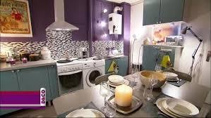 revetement pour meuble de cuisine autocollant meuble cuisine table rabattable cuisine rouleau