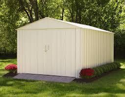 Arrow Storage Sheds Menards top 10 sheds ebay