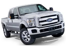 2011-2016 F250 & F350 Super Duty Bushwacker Extend-a-Fender Flares ... 0914 F150 Super Cab 65 Short Bed Wo Fender Flare Rocker Panel Amazoncom Putco 97295 Stainless Steel Full Trim Kit For 52017 Bushwacker Pocket Style Flares Prepainted Rough Country Wrivets 2018 Ford Matte Black 2093502 Bolton Riveted Look Flaredoor Trim Delete I Think It Turned Out Pretty Good Black Paintable Extension 1418 Silverado 1500 1518 52016 Oe Specdtuning Installation Video 1999 2006 Chevy Silverado Fender Putco 97289 Chevrolet Set 2007 Rivet 6680 Length