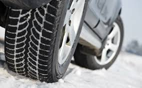 Best High-Performance Winter Tires For Cars - The Car Guide