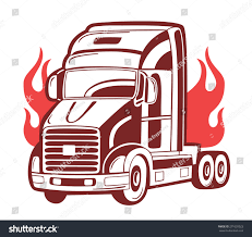 Vector Logo Truck Stock Vector (Royalty Free) 271620023 - Shutterstock Semi Trailer Truck Logos Logo Template Logistic Trick Isolated Vector March 2017 Rc4wd Gelande Ii Kit 110 Chassis Food Download Free Art Stock Graphics Images Vintage Hand Lettered Decals Artcraft Sign Co Logo Design Mplate Traffic Or Royalty Illustrator Tutorial Design Youtube Commercial Truck Stock Vector Illustration Of Cartoon 21858635 Mack Trucks Pinterest Trucks And Dale Jr 116scale Hauler With Photos And Diet Mountain
