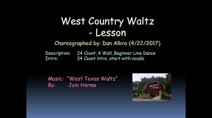 West Country Waltz Lesson - YouTube Frynighthalloween2017000 Rockin Horse Dance Barn Ellies 80th Birthday At The Youtube Tasty Rocking Horse Cake Recipes On Pinterest Toppers Wild West Line Blog Rocking Horse Ranch Musician In Nashville Tn Bandmixcom Saloon 27 Photos 20 Reviews Bars 181 Ann Country Waltz Lesson Toys For Kids New Children Rocking With Sound Great Photo Gallery Archives Zoe Muth Folklife