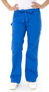 Ciel Blue Scrub Pants Walmart by 18 Best Scrubs Are Basically Pajamas Images On Pinterest