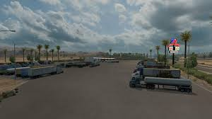 Truckstop TA V 0.01 By DeXtor | American Truck Simulator Mods ... Blackfoot Truck Stop Biggest Ball Of String Natsn Big Boys Truckstop Ta V001 By Dextor American Simulator Mods Ats Ttt Tucson Restaurant Reviews Phone Number Photos Image Red Rocket Truck Stopjpg Fallout Wiki Fandom Powered New Transit Hobbydb About Us Ashford Intertional Parked Trucks At Editorial 23147685 I Spent 21 Hours At A Vice This Morning Showered Girl Meets Road
