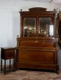 chambre louis xvi chambre a coucher louis xvi antiquites en