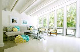Houzz Living Room Sofas by Houzz Living Rooms Living Room Contemporary With Garage Door