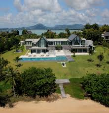 100 Houses In Phuket What Kind Of House Does 185 Million Buy In