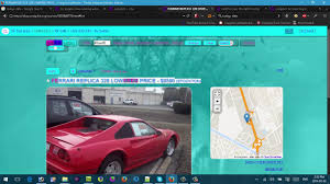 100 Craigslist Sf Bay Area Cars And Trucks Ad Posters Softwarespost Unlimited ADS For Life YouTube