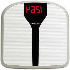 Bed Bath And Beyond Talking Bathroom Scales by Bathroom Body Weight Scales Tanita Scale Walmart Walmart