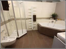 badezimmer renovieren kosten ideen badezimmer renovieren