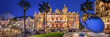 Monaco Attractions Attractions And Places To Visit In Monaco