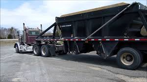 Peterbilts And Belly Dumps - YouTube Dump Trailers For Sale In Tx Equipment Services Kirack Cstruction Properties Airport Sitzman Sales Llc 2006 Ranco Lw2140 Bottom Dump Trailer Belly Dura Haul 247 Help 2103781841 Otto Trucking Tandem Belly Sand Haul Youtube Kw Day Cab Belly Dump Trailer Johns 187 Ho Scale Models 2019 Triaxle Southland Intertional Trucks Wwwdeonuntytarpscom Truck Tralers Tarp Systems 2012 Cross Country Williston Nd Truck Details Truck Langston Concrete Inc Trailers