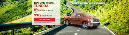 Toyota Of Santa Maria | New Toyota Dealership Serving Slo City ... Los Compadres Auto Sales Have Been Selling Top Quality Cars And My Classic Car Terry Foxs 69 Chevy C10 Galleries Statesvillecom Guadalajara Taco Truck 51 Photos 165 Reviews Food Stands Nissan Frontier Still Going Where No Ones Gone Before Nolacom San Antonio Trucks Roaming Hunger Where Pam Ate Used Cars El Monte Ca Sus Amigos Center Secret Santa Gives Yokefellow Muchneed Truck News Rochester Moves Inside At The Apache Mall Ii Joins Chamber Business Tulsaworldcom