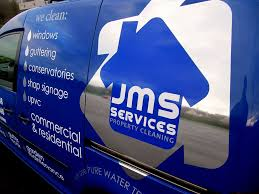 Jms Cleaning Services. House Cleaning Services Costs Vs Value. Jms ... Jms Trucking Best Truck 2018 West Side Transport Flickr Lex S Favorite Photos Picssr The Worlds Photos Of France And Kelsa Hive Mind Parking Services Ielligent Imaging Systems On The Road I29 Kansas City Mo To Council Bluffs Ia Pt 9 Jasons Mobile Steam Ltd What We Do Jms Logistics Haulage Experts Rossignol Home Facebook Jmarshall Sons Plant Fencingcontractors Scania R620