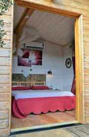 chambre d hote amoureux chambre d hôtes la cabane des amoureux cabane dans les arbres barjols