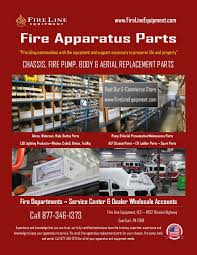 Buy Fire Truck Parts | Pinterest | Fire Trucks Iphone Snc Cars Pinterest Wallpaper Volvo Truck Parts Catalog Volkswagen Online Lmc Ford 26 Best Uhaul Images On Net Shopping Spare Awesome Dt Gearbox Find Genuine Japanese Mini Truck Parts Online For Smooth Performance Shopping Bedford For Custom Buy Brakes System Diagram Hnc Medium And Heavy Duty Motorviewco Gta 5 How To Remove All Body Rtspanels Off Of The Trophy Tlg Peterbilt Launches Messagingdriven Experience Ford 3d Printed Model Car Shop Print Your Favorite Waycross Georgia Ware Ctycollege Restaurant Bank Hotel Attorney Dr