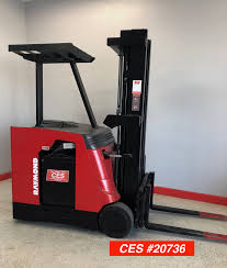 Used Raymond 3 Wheel Docker Narrow Aisle Stand Up Forklift For Sale Raymond Swing Reach Truck Turret Forklift Halton Lift Easi Opc30tt Courier Automated Pallet Jack 7000 Series Reachfork Universal Stance Pdf Forklift Parts Catalog Fork Best Image Kusaboshicom 2 62008 740dr32tt Deep Good Cdition Used Raymond Model 750 R45tt Stand Up Electric Reach Truck With 36 Volt Manuals Materials Handling Store By Low Mast Museum Stand Up Counterbalance Electric Reach Truck Sidefacing Seated Handling 7700 Series