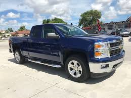 5 Star Auto Sales Rambox Truck Silver 20991 2009 Dodge Ram 1500 Crew Cab Cars For Sale Asheville Nc Autostar Of Lone Star Auto Sales Edgebrook Home Facebook Velocity Centers San Diego Sells Freightliner And Western Auto Auction Ended On Vin 2wlpccjh7yk965800 2000 Western Starauto New Inventory Daily One Owner Free Carfax 50 Lenders 5kkhavdv1gphh1696 2016 White Car Cvention Five Star Imports Alexandria La New Used Trucks Sales Service All Bold Modern Car Dealer Logo Design Name Lone Amp Drive 1 Springfield Oh 1920 Release