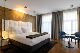 100 Where Is Antwerp Located Hotel Rubens Grote Markt En Oude Beurs29