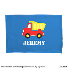 Personalized Boys Room Pillowcase With Dump Truck | PillowCases ... Dump Truck Vol 6 Tha God Fahim Tippie The Car Stories Pinkfong Story Time For Wow Toys Dudley Online Australia Complete Jethro Tull And Ian Anderson Lyrics 2014 By Stormwatch Dumpa Truckthat Sweet Yuh Kamyonke Plezi Ak Florida Georgia Line If I Die Tomorrow Tune In A Baby Rebartscom Long Big Red Axle Peterbilt Dump Truck My Pictures Boys Birthday Party Personalized Paper Plate Rigid Trucks 730_e Rhyme Fingerplays Action Rhymes Pinterest Dump Truck 3